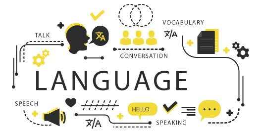 מבחן שפות