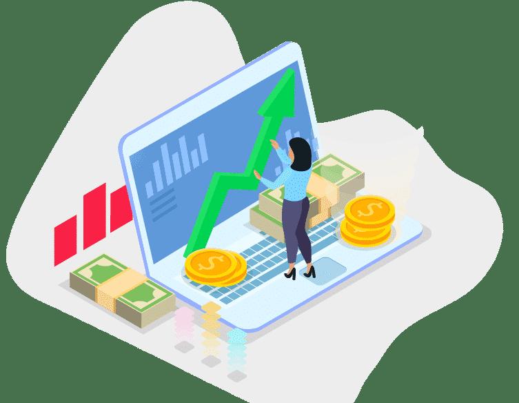 איך להתחיל לסחור בבורסה בדרך הזהירה והנכונה ביותר